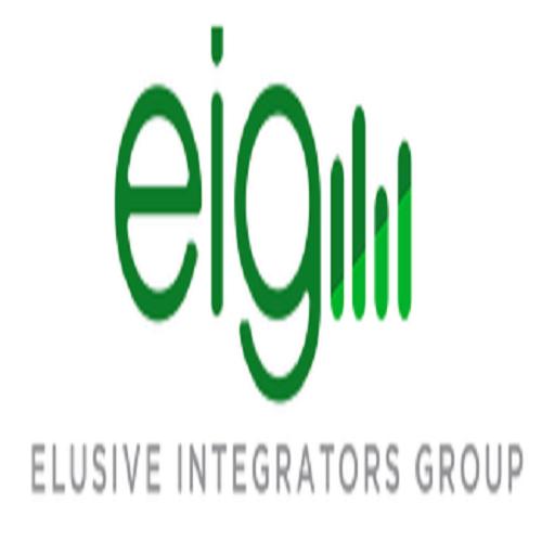 EIG PRO image