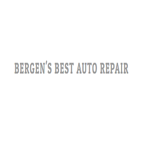 Bergen's Best Auto Repair image