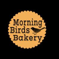 Morning Birds Bakery image