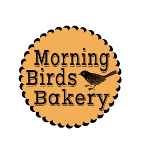 Morning Birds Bakery primary image