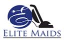 Elite Maids primary image