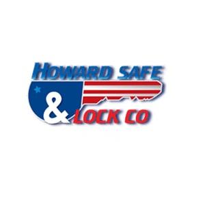 Howard Safe & Lock Co image