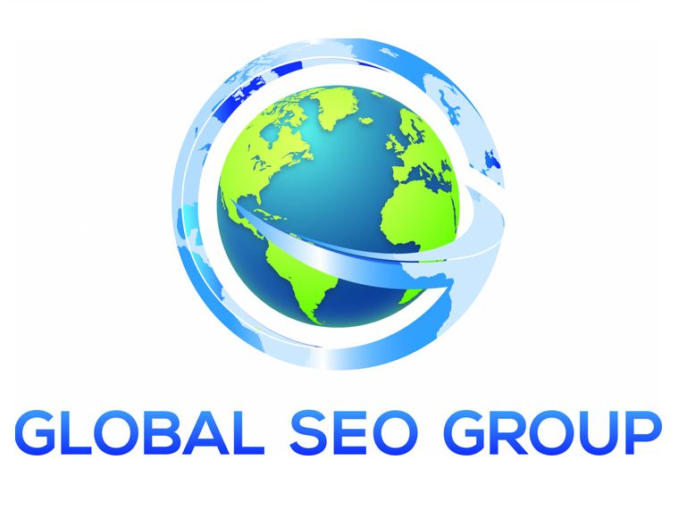 Global SEO Group image