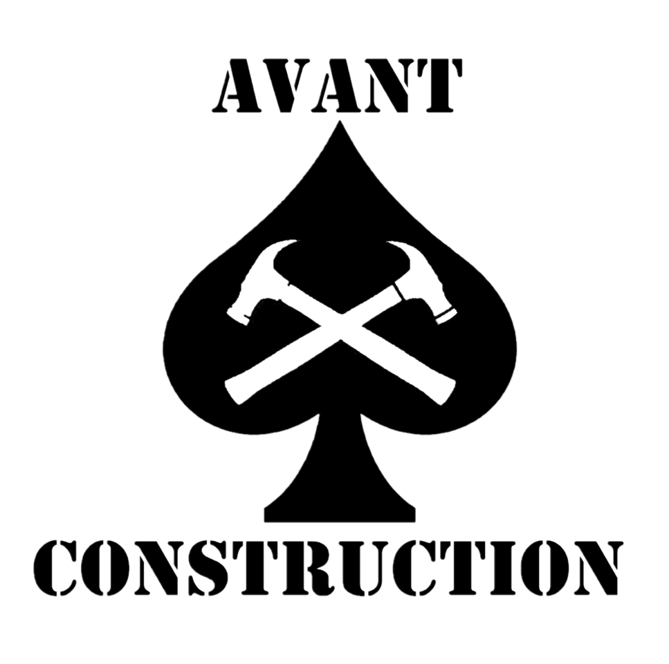 Avant Construction, LLC image