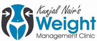 Kunjal Nair's Weight Management Clinic PTE Ltd image