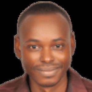 Idi Oumarou primary image