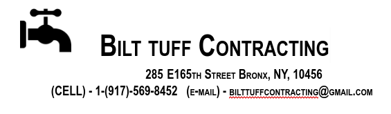 Bilt Tuff Contracting LLC image