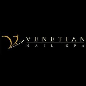Venetian Nail Spa Wesley Chapel image