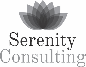 Serenity Consulting, LLC primary image