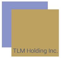 TLM Holding, Inc image