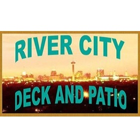River City Deck and Patio image