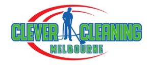 Clever Cleaning Melbourne primary image