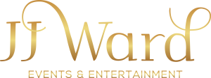 JJ Ward Events & Entertainment image