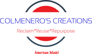 Colmenero's Creations image