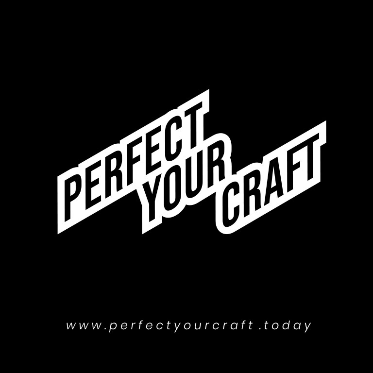 Perfect Your Craft Studios, LLC. image