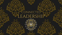 Connected Leadership - Donovan Arthen image