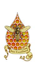 Bee Excellent image