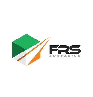 FRS Surfacing image