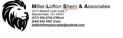 Miller-Lofton Shern & Associates image