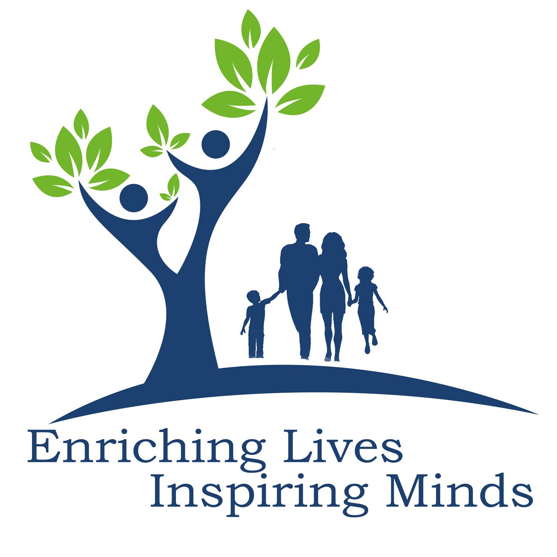 Enriching Lives Inspiring Minds Foundation primary image