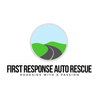 First Response Auto Rescue LLC image