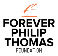 Forever Philip Thomas Foundation image