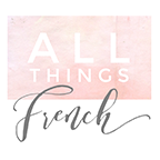 All Things French image