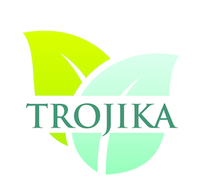 Trojika Investment Limited primary image