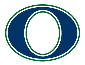 Overland HS Arts primary image