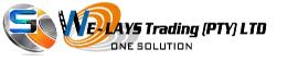 Welays Trading (PTY) LTD primary image