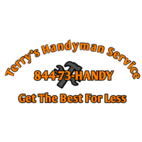 Terry's Handyman Service image