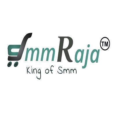 SMM Raja primary image