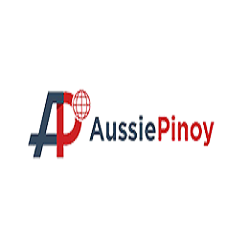 AussiePinoy Call Centre image