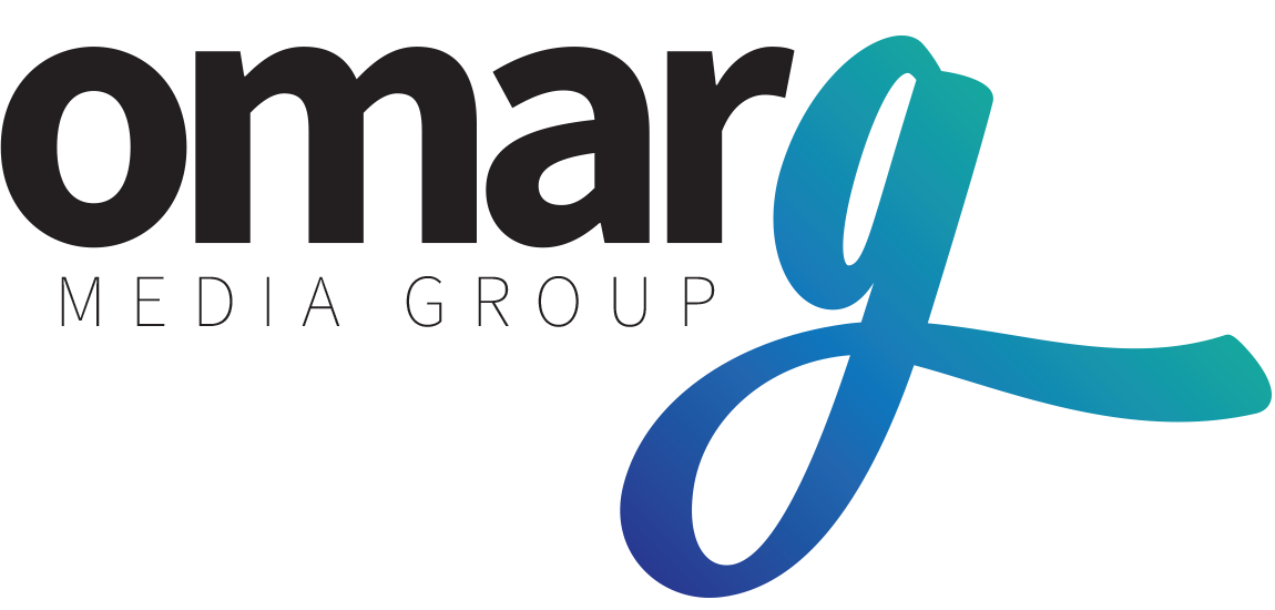 Omar Garcia Media Group primary image