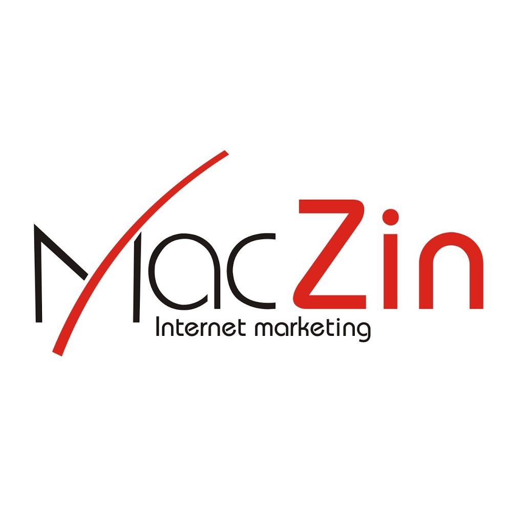 MacZin primary image