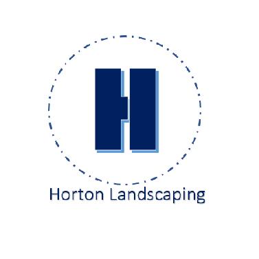 Horton Landscaping  image