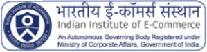 Indian Institute of E-Commerce primary image