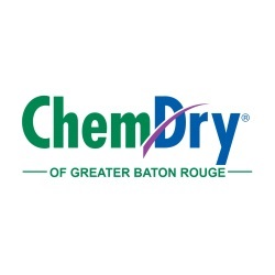 Chem-Dry of Greater Baton Rouge image
