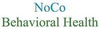 Noco Behavioral Health LLC image