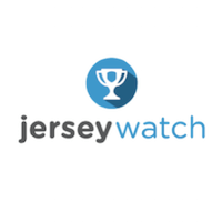 Jersey Watch image
