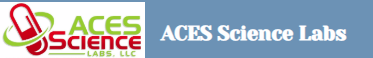 ACES Science Labs image