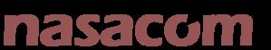 Nascom image