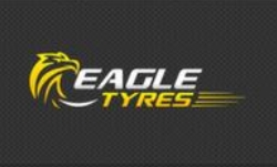 Eagle Tyres primary image