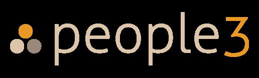 people3, Inc. image
