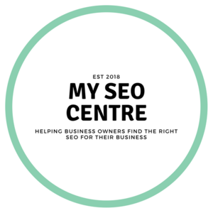 My SEO Centre primary image