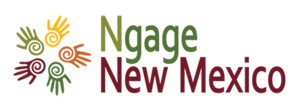 Ngage NM primary image