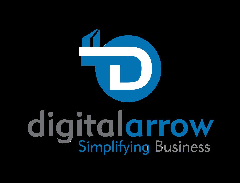 Digital Arrow Solutions primary image