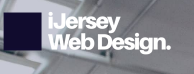 iJersey Web Design image