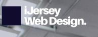iJersey Web Design primary image