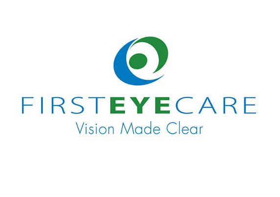 First Eye Care Hurst image